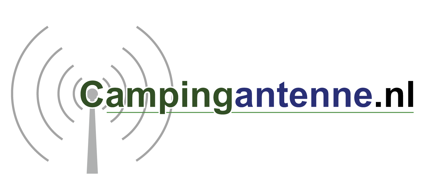 Logo Campingantenne